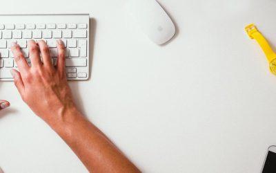 Skanowanie faktur – korzyść dla biura księgowego?