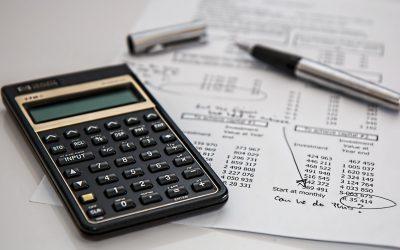 Jak skanować faktury do programu księgowego?