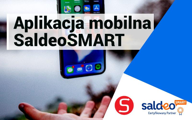 Aplikacja mobilna do skanowania dokumentów